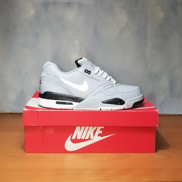 Nike Other - *** SOLD***2013 Nike Air Flight -599467-001-
